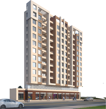 buy flat in pune