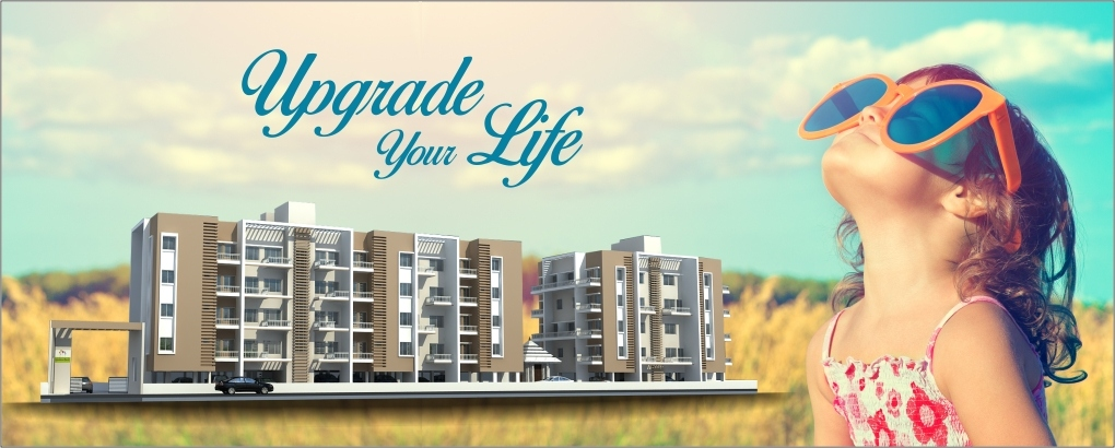 1bhk-in-wagholi1
