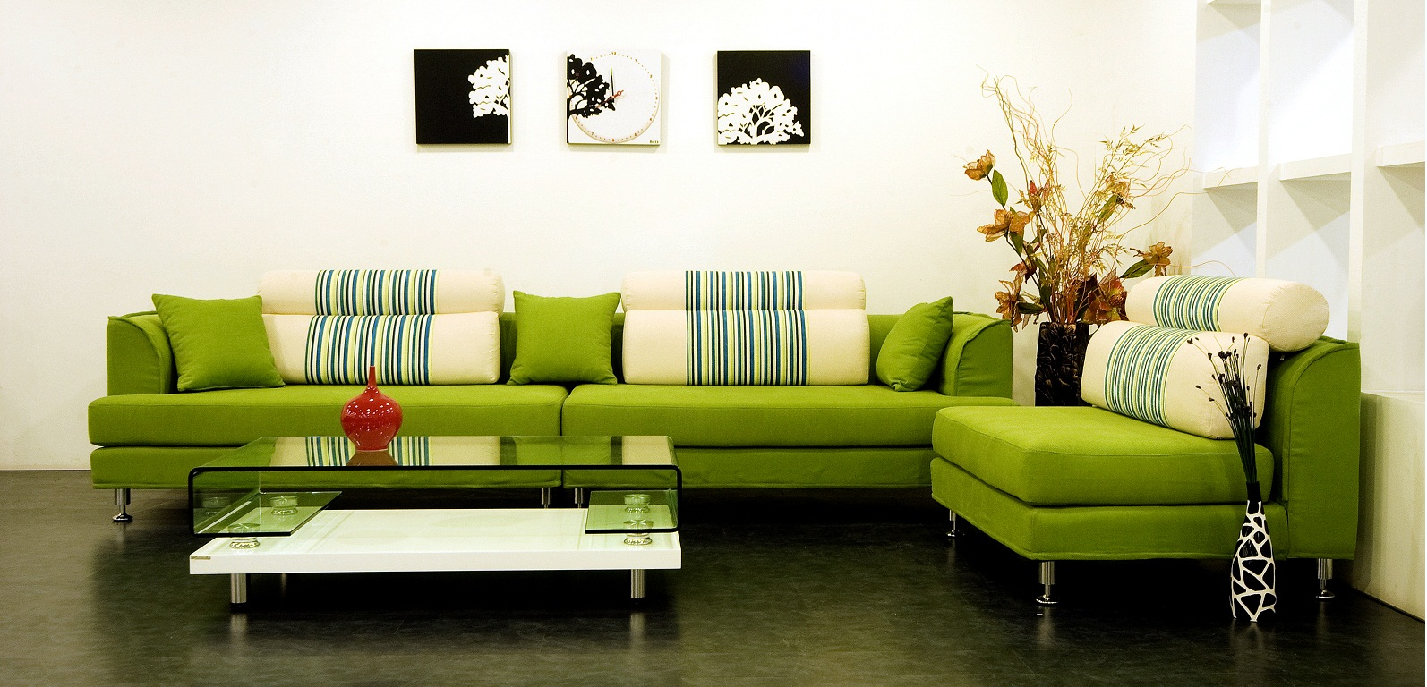 residential-project-in-wakad