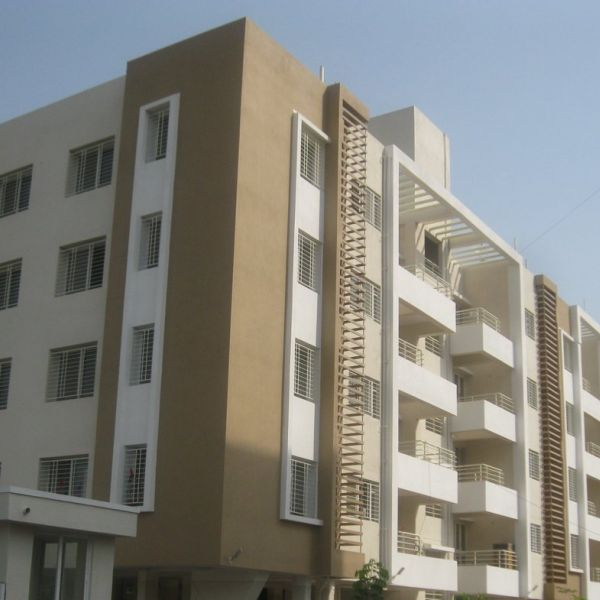 Commercial Shops in wagholi