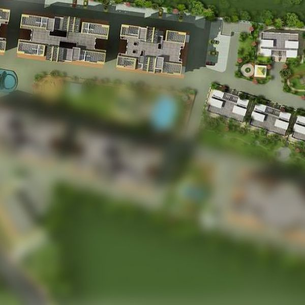 apartments in wagholi