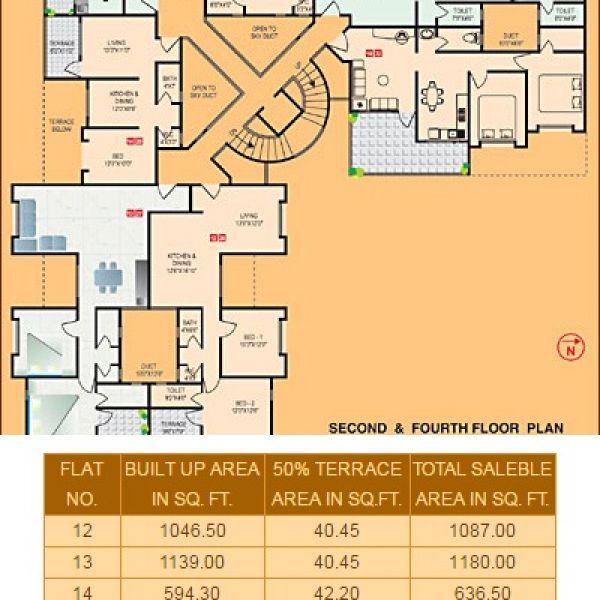 properties in hadapsar