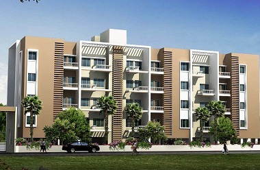 1bhk Commercial Shops in Wagholi